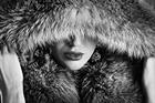 Купить зимнее женское пальто в москве